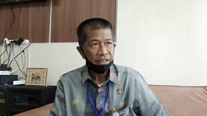 Pemda Bone Jemput 25 Tenaga Kerja Ilegal Asal Malaysia, Ada Dipulangkan karena Kasus Narkoba