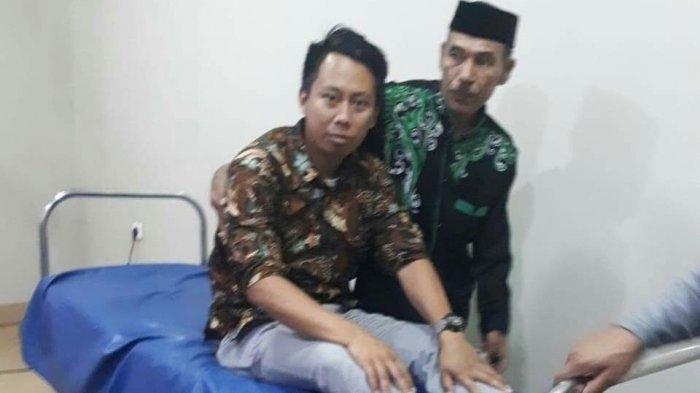kepala-lassa-lassa-awaludin-hamzah-menjalani-perawatan-di-rsud-syekh-yusuf-kabupaten-gowa.jpg