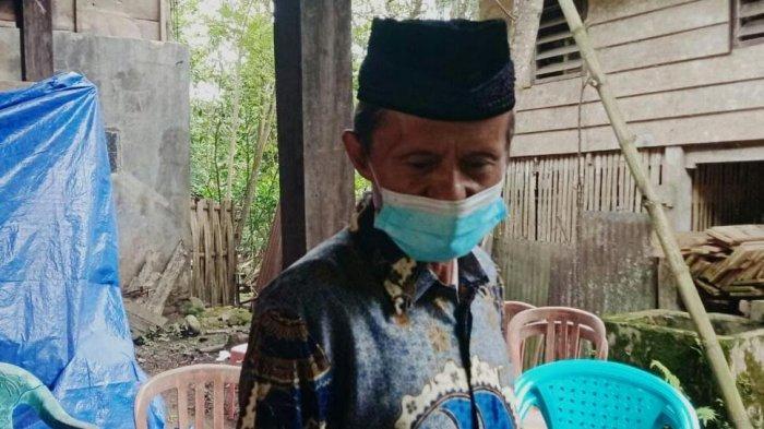 Kesaksian Kepala Lingkungan Lembang Panai Terkait Bocah Korban Pesugian di Gowa
