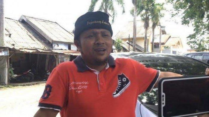 Kepala Pasar Bantah Tudingan Maraknya Pencurian di Pasar Sentral Bulukumba