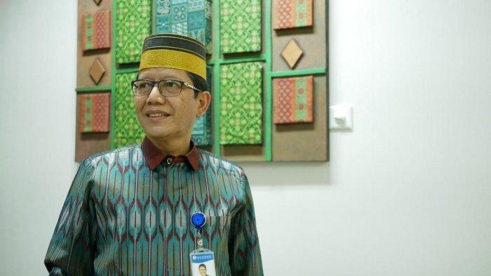 Survei Konsumen Makassar BI: Optimisme Masyarakat Terhadap Perekonomian Masih Tertahan