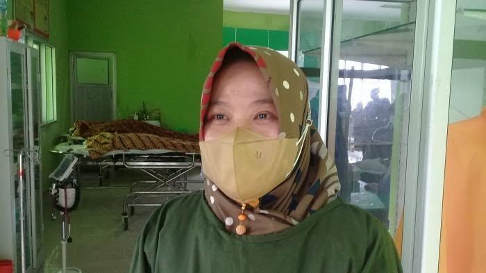 Penjelasan Kapus Samaenre Terkait Korban Lakalantas di Sinjai, Kepalanya Pecah dan Muka Remuk