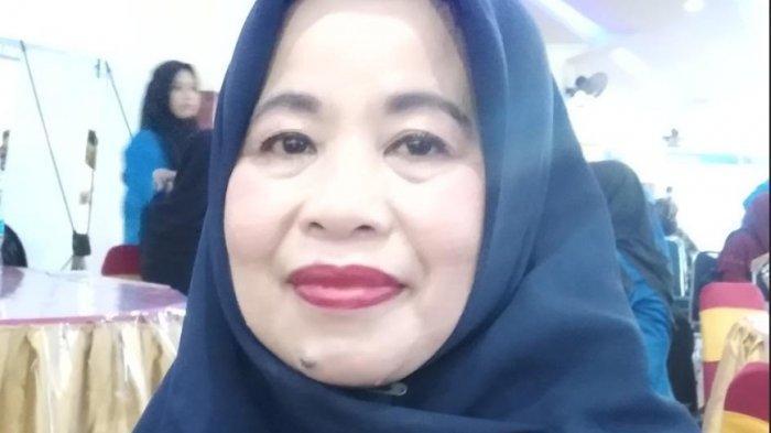 Kepsek SMA Darmayad: Kepemimpinan Prof A Rahman Antar Unismuh Capai Prestasi Membanggakan