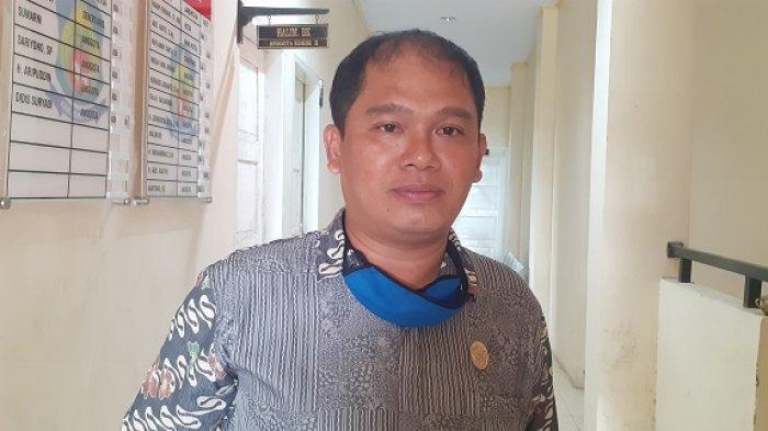Belajar di Rumah Tetap Berlanjut, Guru di Jeneponto Wajib Kontrol Siswanya