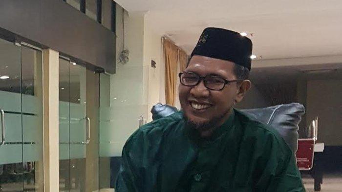 Ratusan Guru Madrasah di Bantaeng Bakal Dapat Subsidi Gaji, Kapan?