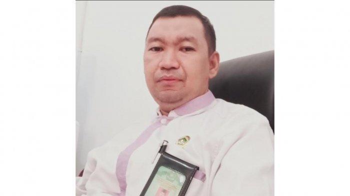 455 CJH Asal Wajo Batal Berangkat, Kemenag Tunggu Juknis dari Kanwil Soal KMA 660/2021