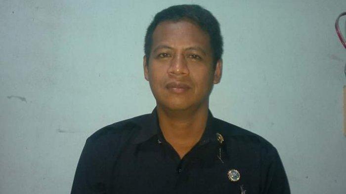 Bayar Rp 4,5 Juta, OPD dan Desa di  Mamasa Ikuti Bimtek di Makassar