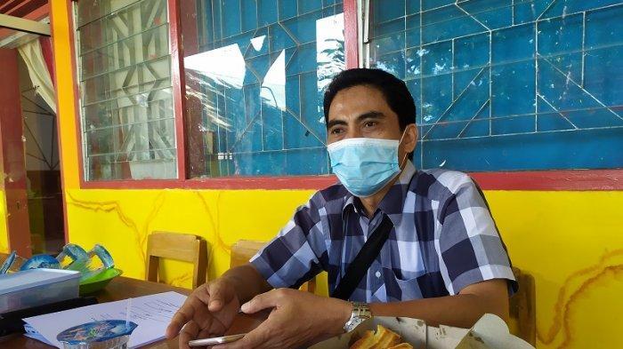 SMK 1 Bantaeng Belajar Tatap Muka Tahun Depan