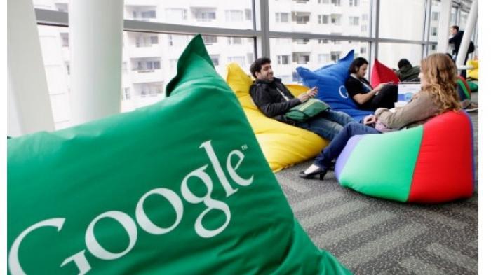 Rayakan Ulang Tahun ke-21, Google Hapus 46 Aplikasi di Play Store