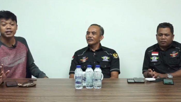 Cara Gabung Jadi Member STIC Reborn, Sudah Jadi Mitra Polrestabes Makassar