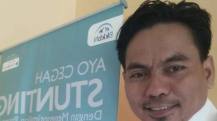 Jelang Musda, Wakil Ketua I KNPI Enrekang Siap Tarung Jadi Ketua Umum