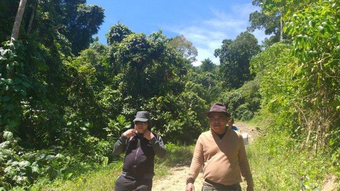 Desa Panggalo Majene Diusulkan Jadi Desa Adat di Sulawesi Barat