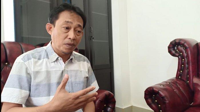 Ketua PSSI Parepare: PSM Taklukkan Borneo FC 2-0