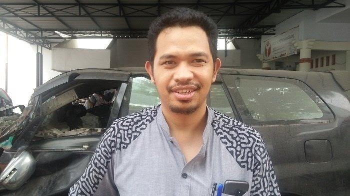 Usai Nursari Mundur dari Jabatan Ketua Bawaslu Makassar, Komisioner Kompak Pilih Abdillah Mustari