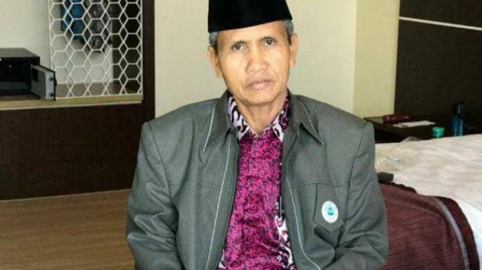 Besaran Zakat Fitrah di Kabupaten Pinrang Rp 34 Ribu/Jiwa