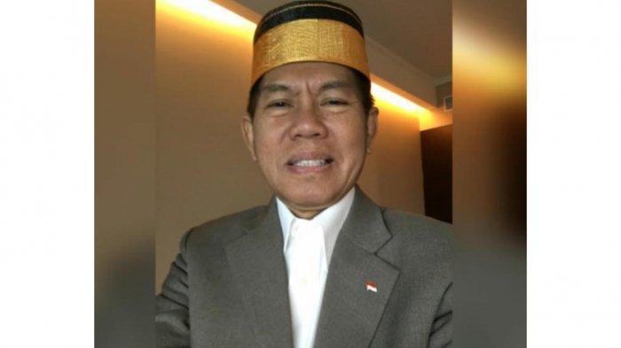 Panaskan Mesin Partai Jelang Pemilu, Partai Hanura Bakal Rembuk dengan Pengurus DPC se-Sulsel