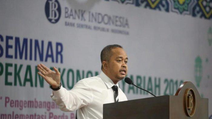 Imbas Corona, Reservasi Kamar Hotel di Makassar Banyak Batal, Potensi Kerugian Rp 1 Miliar per Hari