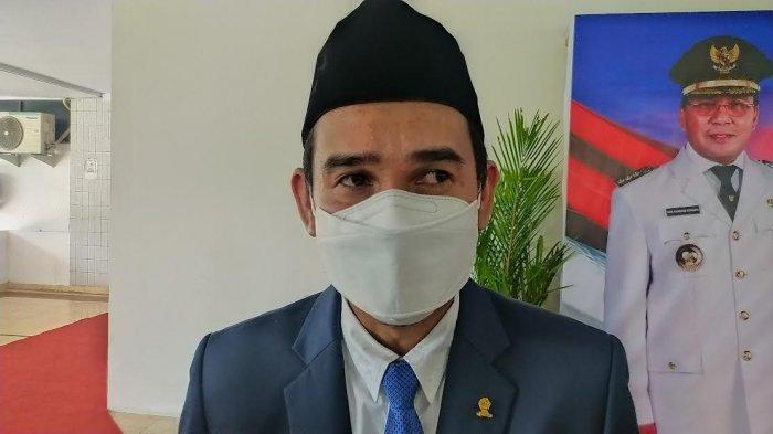 Ketua Dewan Pendidikan Makassar Rekomendasikan Sekolah di Pulau Sangkarrang Bisa Gelar PTM