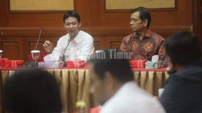 Ketua REI Sulsel HM Sadiq: Permintaan Properti Makassar Terus Naik di Kuartal IV 2020