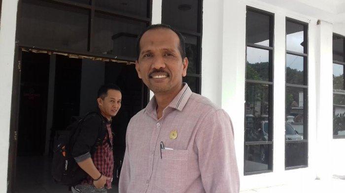 Soal Utang Rp79 M ke Pihak Ketiga, Legislator Gerindra Sorot Buruknya Perencanaan Anggaran Pemda
