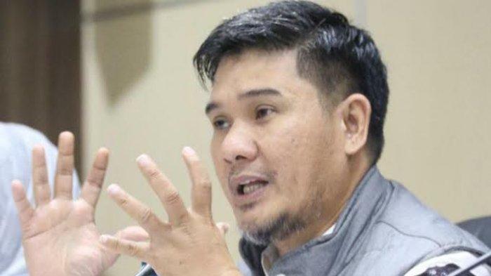 Musda Demokrat Sulsel, DPC Makassar Belum Mau Bersikap