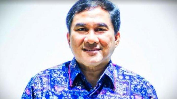 Kabar Duka, Ketua DPC Demokrat Tana Toraja Satria Ganda Mangiri Meninggal Dunia