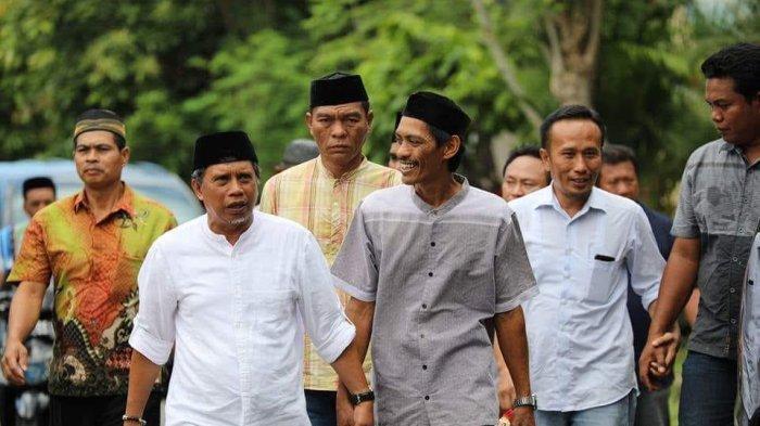 Siapa Pengganti Megawati? Ketua DPC PDIP Bantaeng: Saya Belum Bisa Komentar