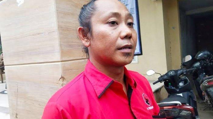 Muncul Tiga Nama Calon Pengganti Megawati, Ketua DPC PDIP Mamuju: Kami Masih Tegak Lurus