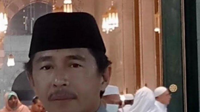 Basri Ibrahim Kembali Terpilih Sebagai Ketua DPC PKB Majene