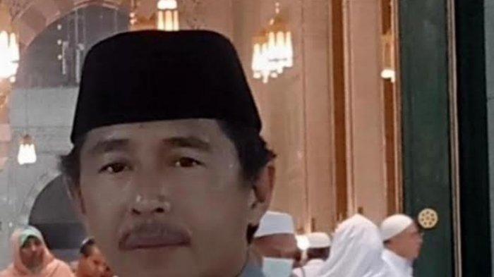 Ketua PKB Majene Dorong Syibli Sahabuddin Maju di Pilgub Sulbar