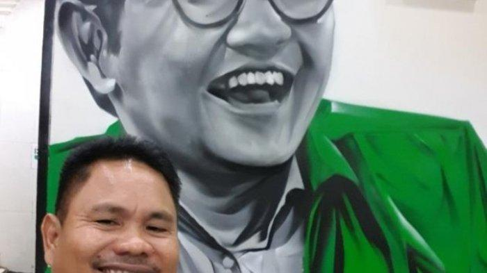 Hingga Hari Ini, Muscab PKB Polewali Masih Menunggu Keputusan DPW