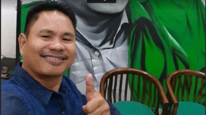Sempat Memanas, Muscab DPC PKB Polman Tunggu Keputusan DPW