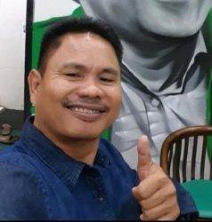 PKB Polman Dorong KH Syibli Sahabuddin Maju Pilgub Sulbar
