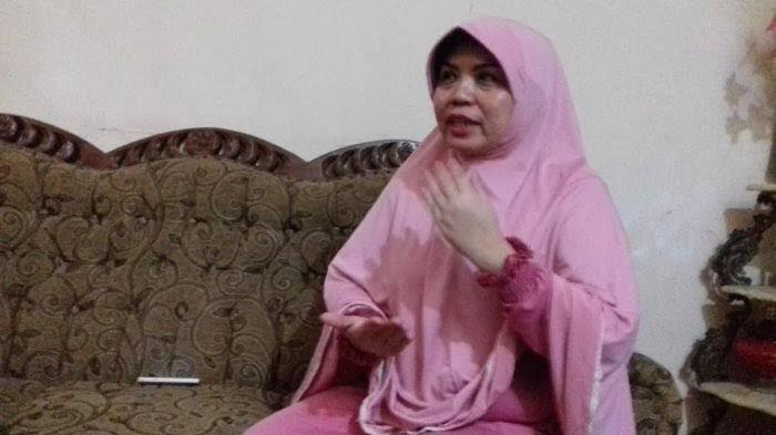 Gagal 2018, Andi Sugiarti Mangun Ingin Gandeng M Fathul Fauzy di Pilkada Bantaeng