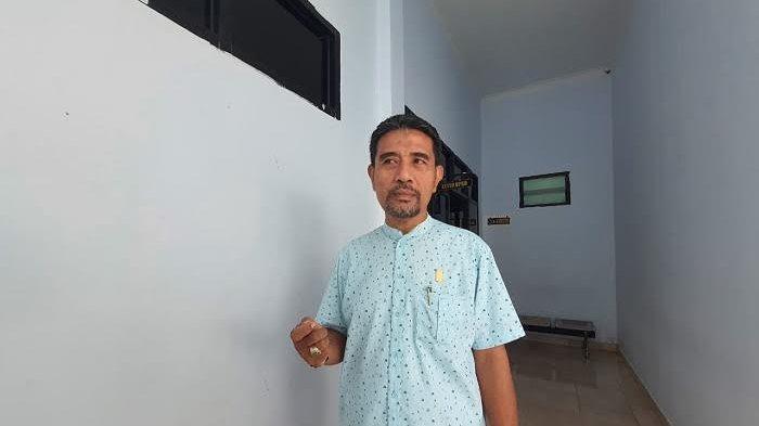 Soal Wacana Jokowi 3 Periode, PPP Sinjai Belum Bersikap