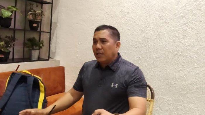 Pemilu 2024, NasDem Palopo Target Posisi Ketua DPRD