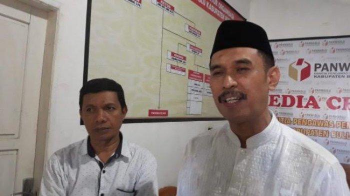 Partai Berkarya Bulukumba Pecat Ismail Yusuf