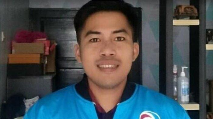 Partai Baru, Gelora Luwu Utara Ajak Milenial Macaleg Pada Pileg 2024