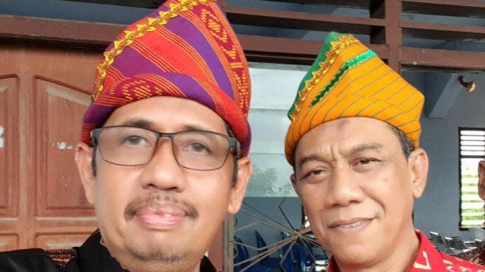 Berikut Jadwal Pelantikan IKA Unismuh Makassar Cabang Tarakan Kaltim