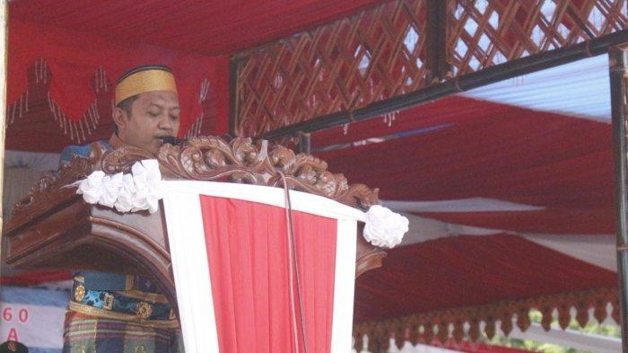 Pantai Tanjung Bira Dibuka Kembali, Begini Respon Ketua DPRD Bulukumba