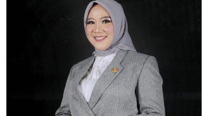 KRI Nanggala 402 Dinyatakan Tenggelam, Ketua DPRD Sulbar: Kita Kehilangan Prajurit TNI Terbaik