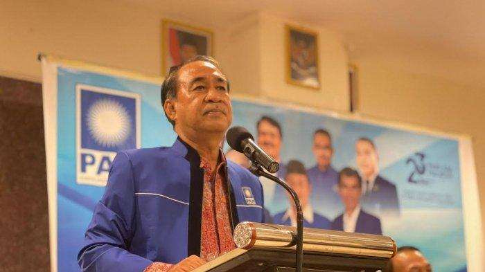 Ashabul Kahfi Kembali Fasilitasi Seribu Vaksin Covid-19 Warga Makassar
