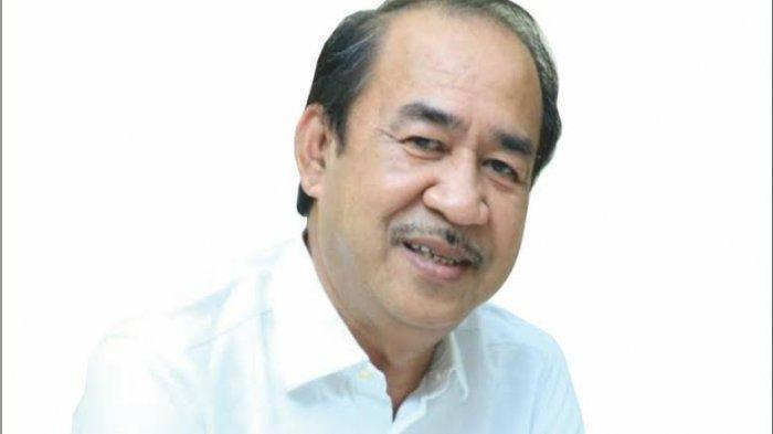 Musda 24 Kabupaten Kota Sulsel, PAN Benahi Struktur Menuju Pemilu 2024