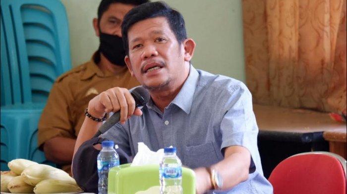 Ketua PKB Sulsel: AGH Sanusi Baco Abdikan Seluruh Hidup untuk Umat