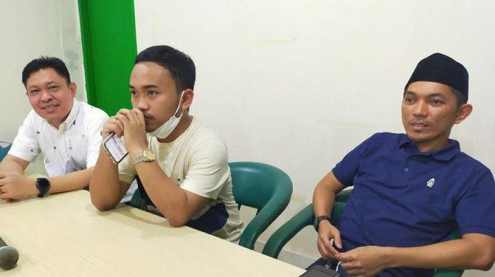 Pimpin PPP Saat Berumur 24 Tahun, Imam Fauzan Jadi Ketua Partai Termuda se-Indonesia
