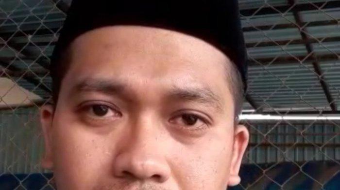 Bom di Gereja Katedral Makassar, Ketua FKDM Sulbar: Duka Bersama