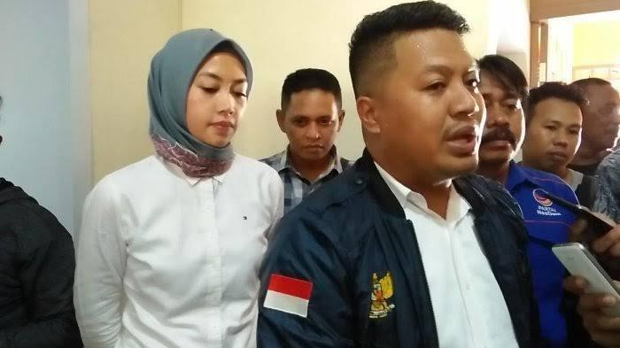 4 Oknum ASN Pemkot Makassar Ditangkap Narkoba, Legislator Nasdem: Sangat Memalukan