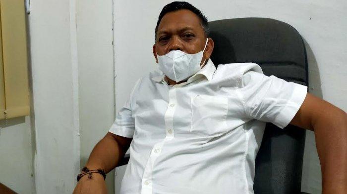 Dukung Sekolah Tatap Muka di Makassar, PPP Minta Pemkot Genjot Vaksinasi