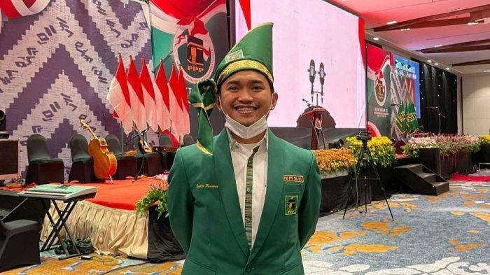 Sejumlah DPC Wilayah Selatan Dorong Imam Fauzan Pimpin PPP Sulsel