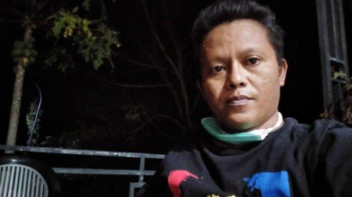 Reaksi Aktivis Jeneponto Usai Nurdin Abdullah Ditangkap KPK